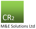CR2 Solutions. M&E Expertise